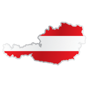 Austria_flag-300x300