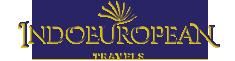 IndoEuropeanTravels