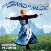 IndoEuropean Travels Europe 17 Austria Salzburg Sound Of Music