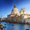 IndoEuropean Travels Europe 4 ITALY Venice