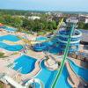 IndoEuropean Travels Europe 58 SLOVENIA Moravske Spa