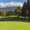 IndoEuropean Travels Europe 62 SLOVENIA Bled Royal Golf Course