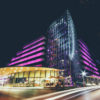 IndoEuropean Travels Europe 76 Slovenia Perla Casino